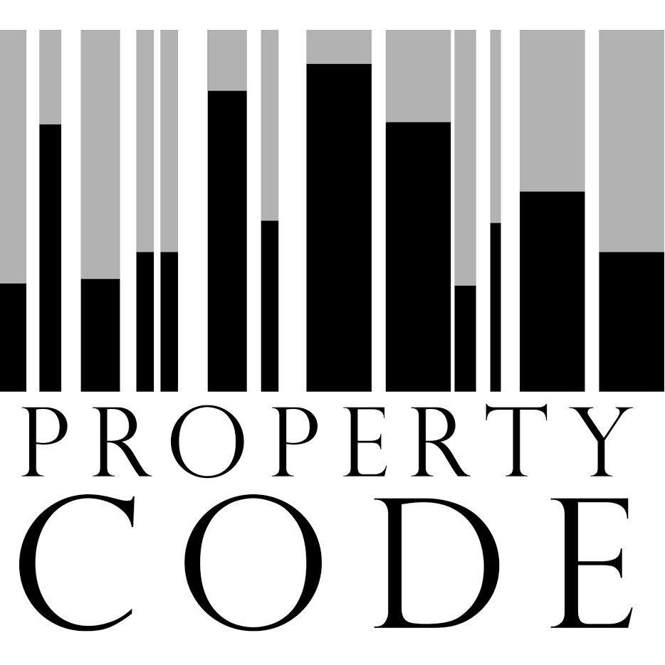 Property Maintenance CODE